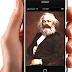 """""""Diz que é comunista mas usa Iphone!"""". Mas o telefone celular foi inventado por um comunista!"""