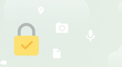 Apa Itu SSL dan Kegunaanya Untuk Blog