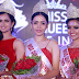 Winners of Miss Queen of India 2017 |  Akanksha Mishra won the title