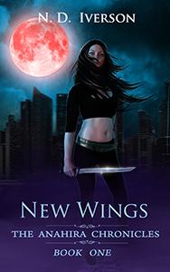 https://www.amazon.com/New-Wings-Anahira-Chronicles-Book-ebook/dp/B0721QM8TF/ref=sr_1_1?ie=UTF8&qid=1498010482&sr=8-1&keywords=new+wings