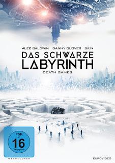 https://lizoyfanes.blogspot.de/2016/11/filmmeinung-das-schwarze-labyrinth.html