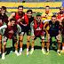 Tigres, listo para enfrentar a Puebla
