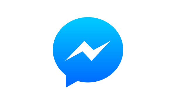 Facebook's Messenger getting ads on the home screen