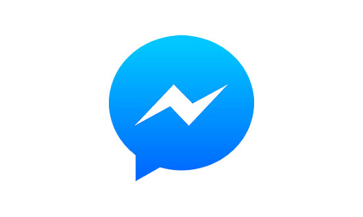 Facebook's ads coming to your Messenger's home screen