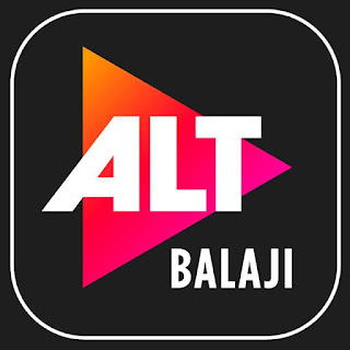 'The Family' Web Series on Alt Balaji Plot Wiki,Cast,YouTube