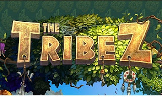 The Tribez Cheats Gems Hack