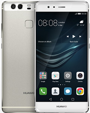 Update Huawei P9 Android 7.1 Nougat Lineage OS 14.1 ROM