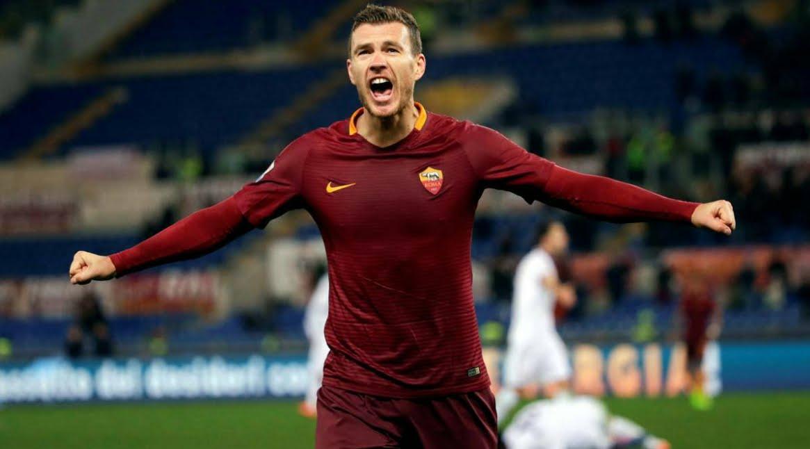Dove Vedere TORINO-ROMA Streaming e Diretta TV | 1a giornata Serie A Calcio
