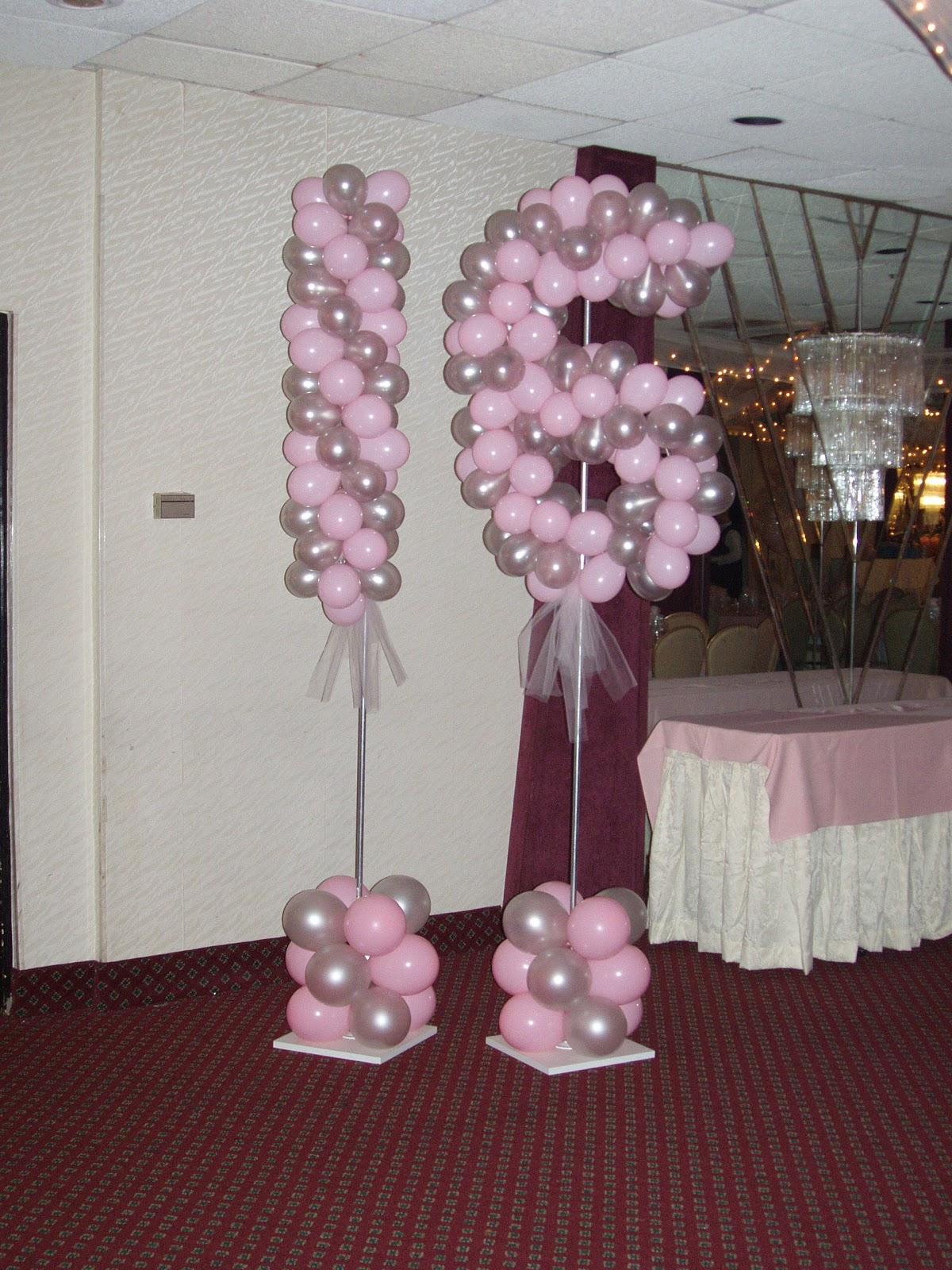 Best 25 Modern Bungalow Exterior Ideas On Pinterest: Balloon Pants Pictures: Balloon Letters