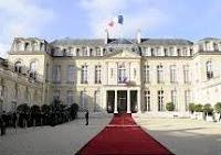 Η Γαλλία δεν θα αναγνωρίσει μονομερή ανακήρυξη της ανεξαρτησίας της Καταλονίας