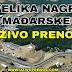 Formula 1: Velika nagrada Mađarske livestream preko interneta [SPORT KLUB 04.08.2019 15h]