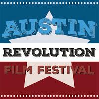"""Watch C.J. Lazaretti's """"Cosmico"""" at the 2016 Austin Revolution Film Festival"""