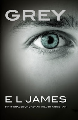 http://www.randomhouse.co.uk/editions/grey-fifty-shades-of-grey-as-told-by-christian/9781784753252