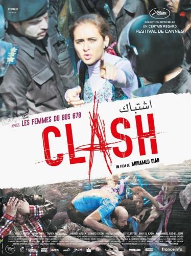 Clash Legendado