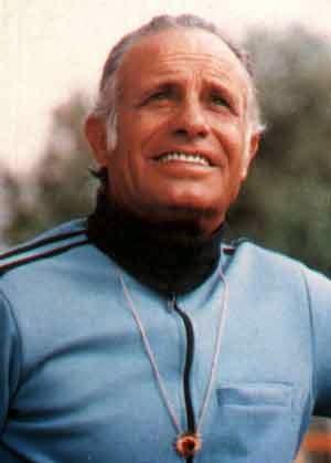 Eugenio Siragusa és a Kozmikus Testvériség Tanulmányi Központja (1952)