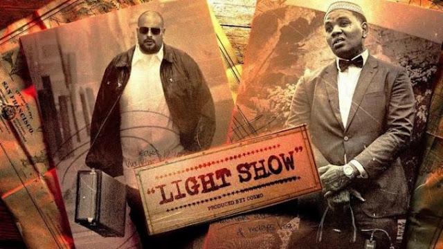 Download mp3: Berner - Brown Bag Feat.  Wiz Khalifa