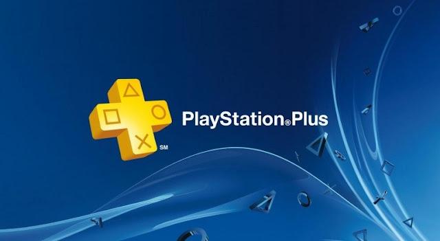 الإعلان عن قائمة الألعاب المجانية لمشتركي خدمة PlayStation Plus في شهر يوليو ، الألعاب أصبحت متوفرة الأن !