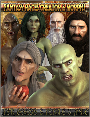 https://www.daz3d.com/ej-fantasy-races-creator-and-morphs-for-genesis-8-females-and-males