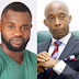 DEAR KEMEN, TAKE SOLACE IN THE BIBLICAL STORY OF JESUS - AKWA IBOM STATE LAW MAKER, ONOFIOK LUKE