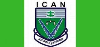 Forensic Audit Bill Will Boost Professionalism In Nigeria – ICAN