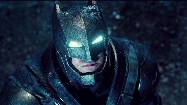 Batman Super dress