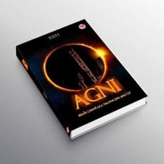 Novel : Agni