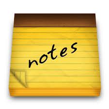 STRUCTURAL ORGANISATION IN ANIMALS notes