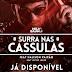 Dj Hélio Baiano feat. Halison Paixão - Surra Nas Cassulas(Kizomba)[Download]..:: Portal HC News::..