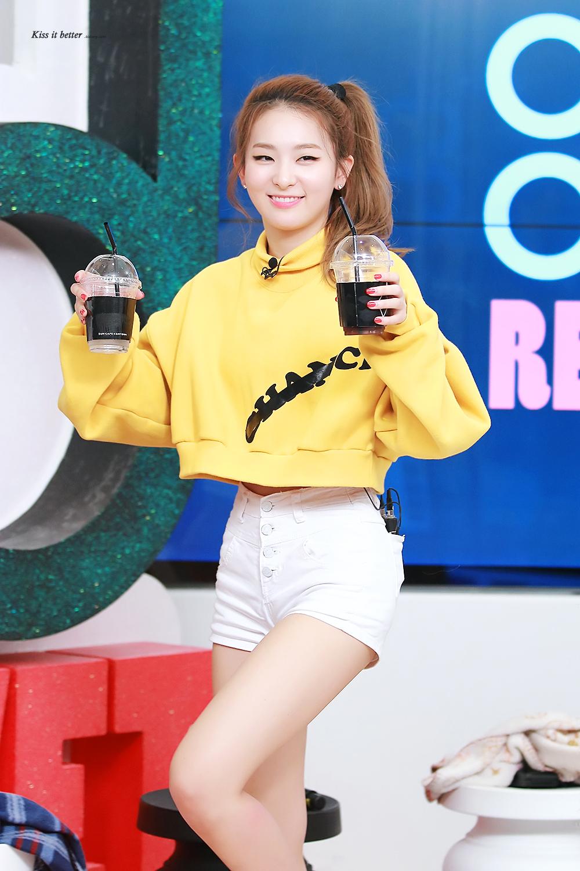 I Love Red Velvet Seulgi Rv 5th Live V Apps