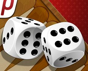 تحميل لعبة الطاولة Backgammon للموبيل اندرويد وايفون