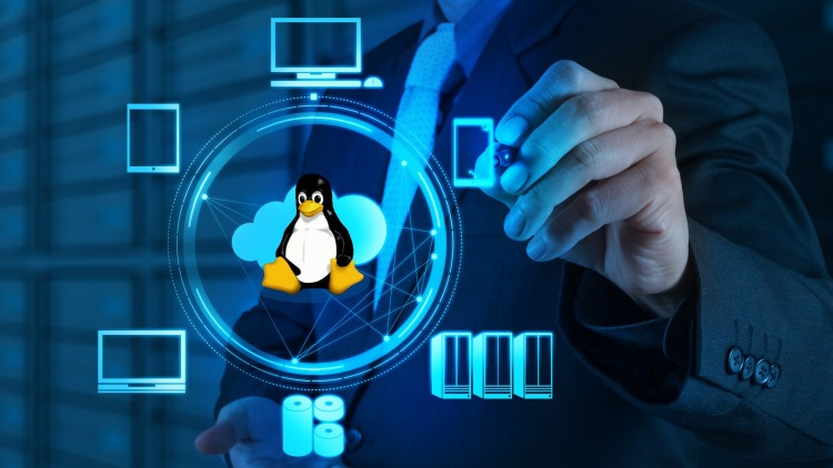 Linux Alternatives to Windows Applications - Udemy Course