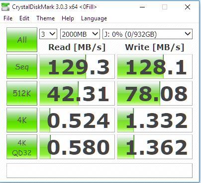 Transcend StoreJet 25C3N 1TB Extra Slim Portable Hard Drive Review 12