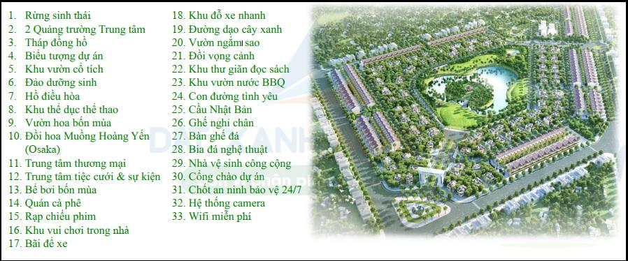 tien-ich-xuan-an-green-park