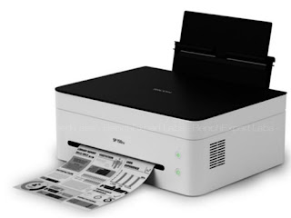 Ricoh SP 150SUw Driver Download