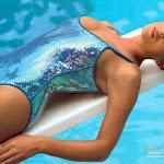 Monica Bellucci - Galeria 2 Foto 3