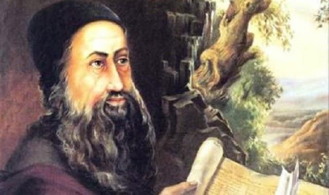 """El Zohar fue escrito por el rabino Shimon Bar Yojai, el """"Rashbi"""", alrededor del año 150 E.C., quien era alumno del conocido rabino Akiva (40 E.C.– 135 E.C.). Este y muchos de sus discípulos fueron torturados y asesinados por los romanos. Al sentirse amenazados por sus enseñanzas, tras la matanza de 24,000 discípulos del rabino Akiva, él y el rabino Yehuda Ben Baba autorizaron al Rashbi a transmitir a las generaciones futuras la sabiduría que le habían enseñado. Es importante resaltar que rabi Shimon Bar Yojai y cuatro más fueron los únicos en sobrevivir. Tras la captura y encarcelamiento del rabino Akiva, el Rashbi escapó con su hijo Eliezer. Vivieron en una cueva durante 13 años."""