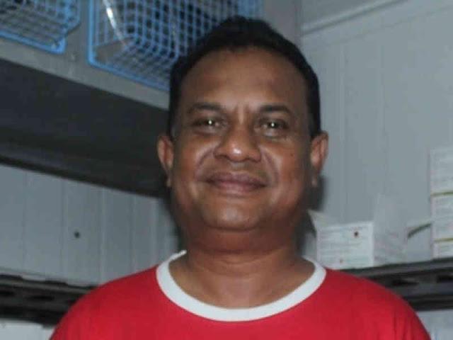 Jayapura, Biak Numfor dan Asmat Berstatus KLB Demam Berdarah Dengue