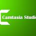 تحميل camtasia studio 9 مع التفعيل مدى الحياة باحسن الطرق