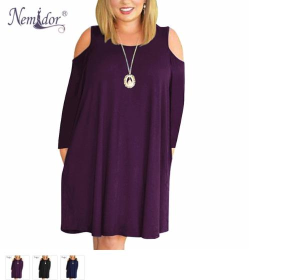 End Of Summer Clearance Sale - Gray Dress With Sleeves - Maroon Maxi Dress With Sleeves