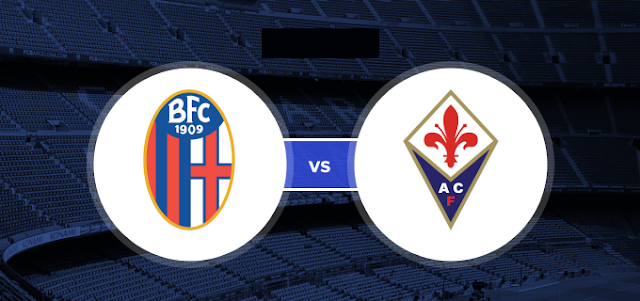 Bologna vs Fiorentina Full Match & Highlights 4 February 2018