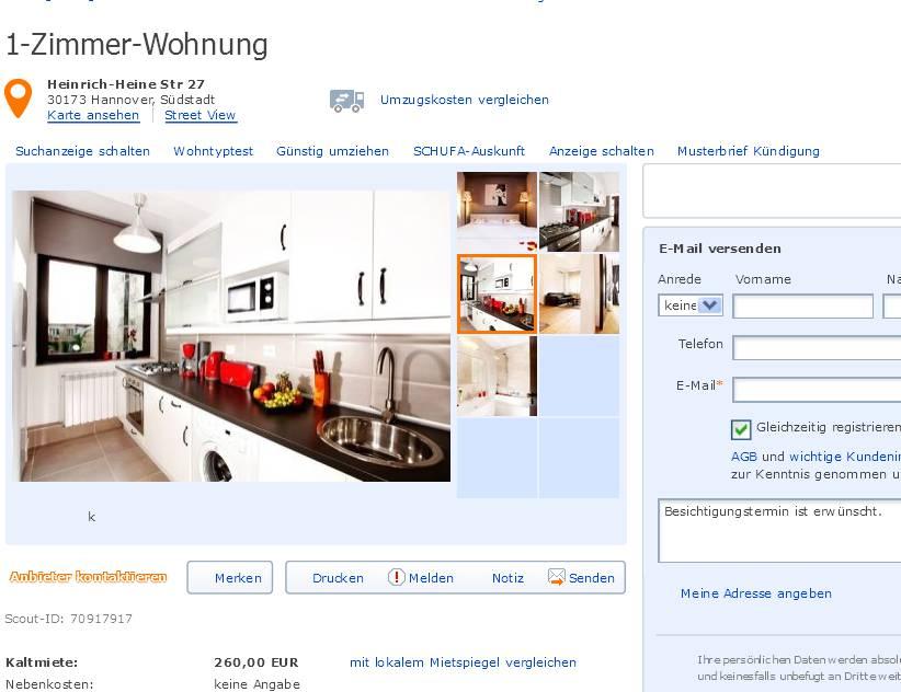 marjaliisa44 1. Black Bedroom Furniture Sets. Home Design Ideas
