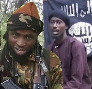 Many Feared Dead As Shekau, Al-Barnwi B'Haram Factions In Serial Bloody Fights In Borno