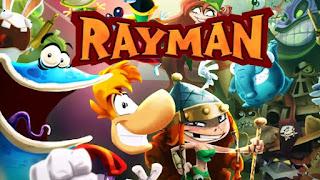 لعبة Rayman Fiesta Run كاملة للاندرويد