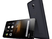 Lenovo Vibe P1 Turbo Android PC Suite Download