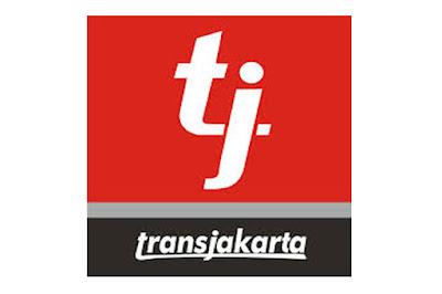 Lowongan Kerja di PT Transjakarta Januari 2018