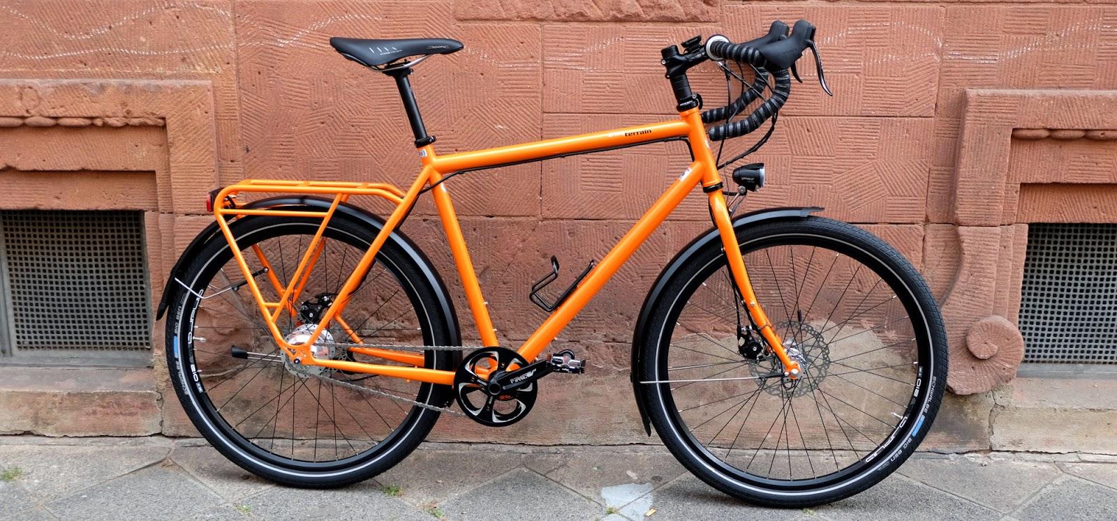 Der Radladen Fahrr 228 Der In Mannheim Mtb Cycletech Tool