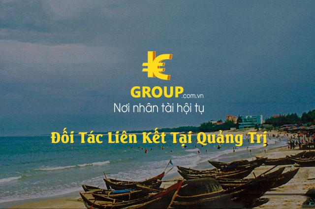 Spa Ở Quảng Trị