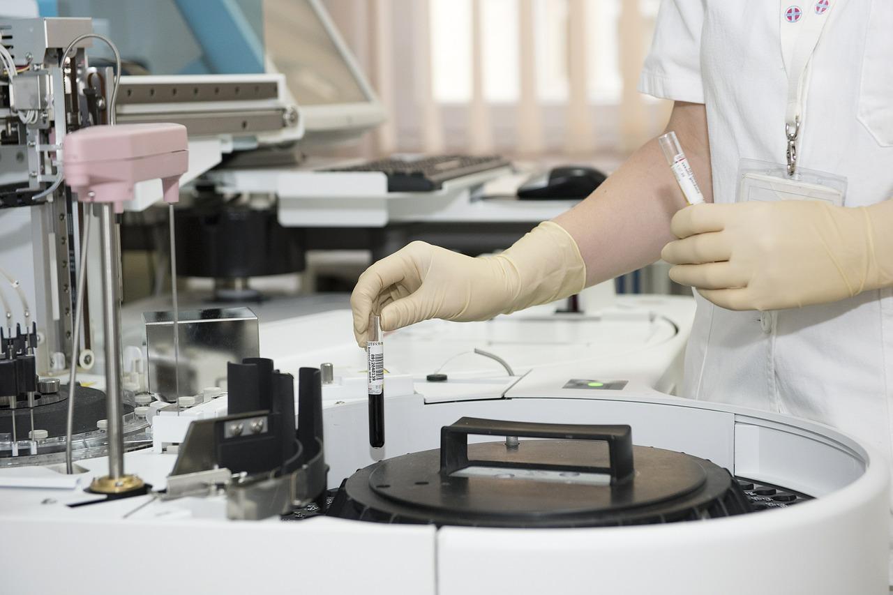 Ανησυχίες για τα κρούσματα ιλαράς στα νοσοκομεία