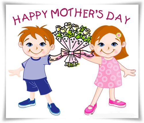 Mothers Day Captions Quotes for Pictures, Images
