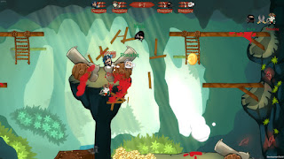 Free Download Assassins vs Pirates For PC Full Version ZGASPC